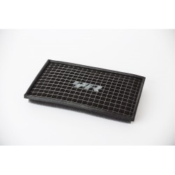 Racingline High-Flow Panel Air Filters - Audi A3 (8P)