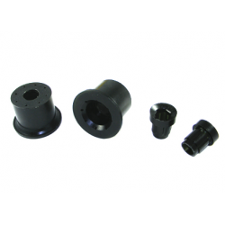 Whiteline Control arm - lower inner rear bushing (standard)