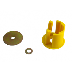 Whiteline - Engine torque arm insert bushing