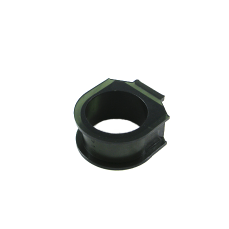 Whiteline Steering - rack & pinion mount bushing