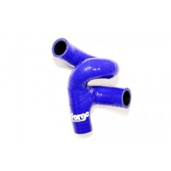 Silicone Cam Cover Breather Hose for Audi and SEAT
