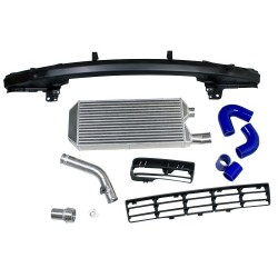 Forge Front Mounting Intercooler for the Mk4 VW Golf PD130