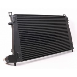 Uprated Intercooler For Golf Mk7, Audi TT MK3 2.0 TSI and Audi S3 8V Chassis