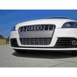 Forge Twintercooler for Audi TTS