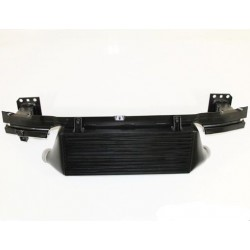 Intercooler for Audi TT RS