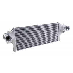 Forge Intercooler for Volkswagen T5 Transporter- 1.9TDI/2.0TDI Single Turbo and 2.5TDI