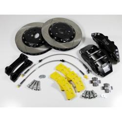 356mm 6pot Big Brake Kit for Golf Mk7 & Audi S3 8V chassis