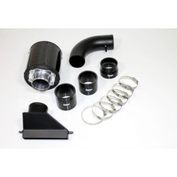 Induction Kit for the VW Polo GTi 1.4 TSi