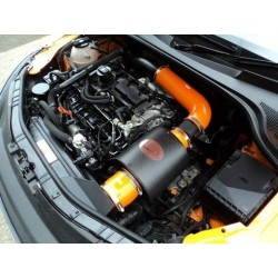 Forge Induction Kit for Audi TTS