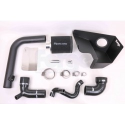 Intake for the Golf Mk5 2.0 GTi & ED30 and Audi S3 2.0T