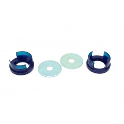 SuperPro Polyurethane Front Lower Rear Engine Mount (Front Bush Insert) Audi TT 2WD (Coupe) From Years: 1997 - 2004
