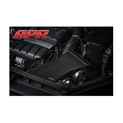 APR 1.8/2.0 TSI/TFSI EA888 Gen 3 MQB Carbon Fiber Intake System