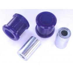 SuperPro Polyurethane Rear Lower Rear Control Arm, Inner Bush Kit