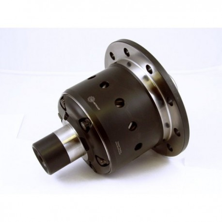 WAVETRAC DIFFERENTIAL FOR 01E GEARBOX FOR AUDI B5/B6 A4/S4 QUATTRO
