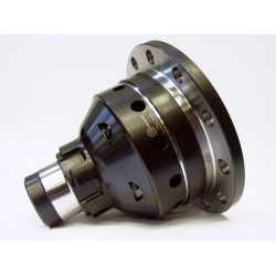WAVETRAC DIFFERENTIAL FOR 02Q 6MT 2WD GEARBOX FOR A3 (8P), TT (8J) , MK5 GOLF, MK6 GOLF