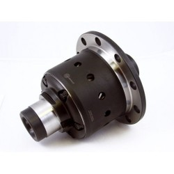 WAVETRAC DIFFERENTIAL FOR 0A3 GEARBOX AUDI S4 B6/B7 4.2L FRONT