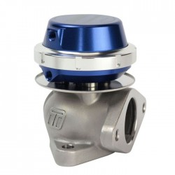 TURBOSMART WG38 ULTRA-GATE38 EXTERNAL WASTEGATE