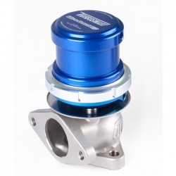 TURBOSMART WG38 ULTRA-GATE38 HP EXTERNAL WASTEGATE 35PSI