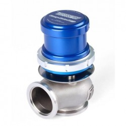 Turbosmart WG40 Comp-Gate40 External Wastegate HP 35psi
