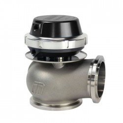 Turbosmart WG45 Hyper-Gate45 External Wastegate