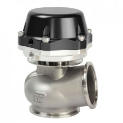 Turbosmart WG50 Pro-Gate50 External Wastegate