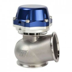 Turbosmart WG60 Power-Gate60 External Wastegate