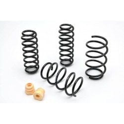 Eibach Pro Kit - Performance Springs - VW Golf Mk7 'R'