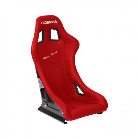 Cobra Aqua 4x4 Fibreglass Seat