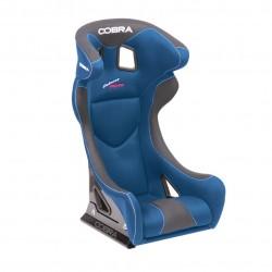 Cobra Sebring Pro-Fit Fibreglass Seat