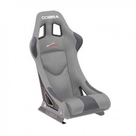Cobra Imola Pro-Fit Carbon Seat