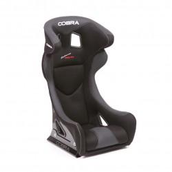 Cobra Sebring Pro-Fit Carbon Seat