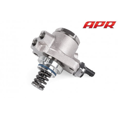 APR 2.5 TFSI High Pressure Fuel Pump (HPFP)