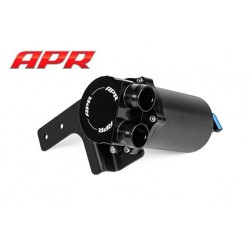APR Oil Catch Can for the MK6 Golf R
