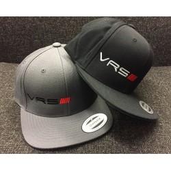 VRS Classic Snapback
