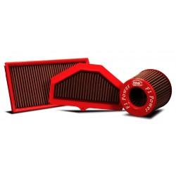 MERCEDES CLK 500 V8 Automatica Replacement Element