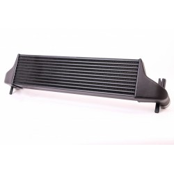 Forge Intercooler for the Audi S1