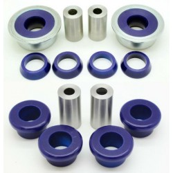 Superpro Front Wishbone Bush Kit for MQB Vehicles