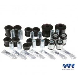 Racingline Rear Suspension Bush Kit