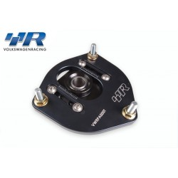 Racingline Adjustable Solid Front Top Mounts