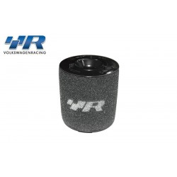 Racingline High-Flow Replacement Filter - Audi A1 1.4TSI (180bhp)