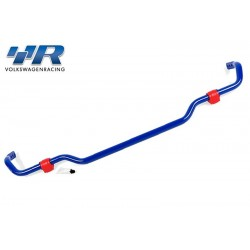 Racingline - 23mm Rear Anti Roll Bar - VW Jetta Mk6