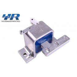 Racingline Transmission Mount - 6 Speed Manual