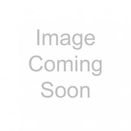 Milltek Audi RS3 Sportback S tronic Turbo-back including Hi-Flow Sports Cat
