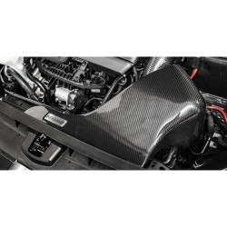 Integrated Engineering Carbon Fibre Cold Air Intake for Golf 7R & GTI