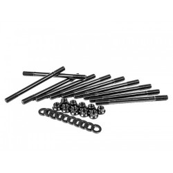 ARP HEAD STUD KIT FOR MQB GEN 3 TSI EA888 (GOLF 7 GTI, R, 8V S3, LEON CUPRA ETC)