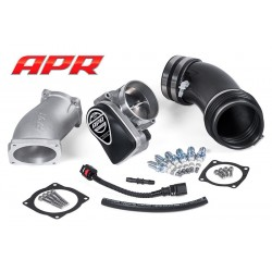 APR Ultracharger System - 3.0TFSI
