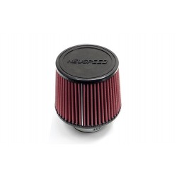 Neuspeed Spare Filter for Mk5 2.0T Kit/ED30/S3