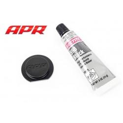 APR Rear Windshield Wiper Delete Kit