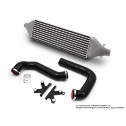 Neuspeed Front Mounted Intercooler Kit