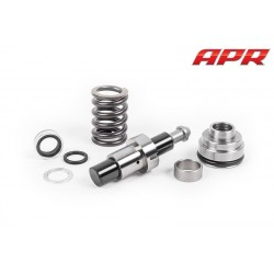 APR High Pressure Fuel Pump - Audi RS3 2.5T FSI